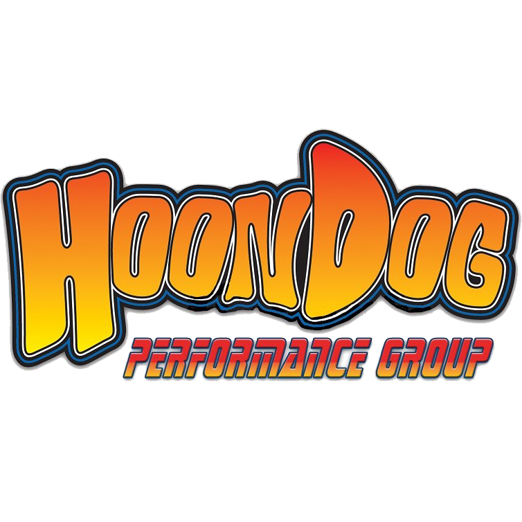 Hoondog Performance Group Logo